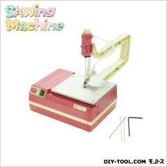 【在庫品】【送料無料】今だけ!限定ピンクの固定台付プロクソン コッピングソーテーブル DIY...
