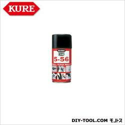 防錆潤滑剤