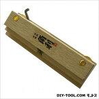 角利産業 機械作里 サイズ:台寸法/31×174mm、有効削幅/4.5mm (41440) 角利産業 鉋 かんな カンナ 特殊かんな