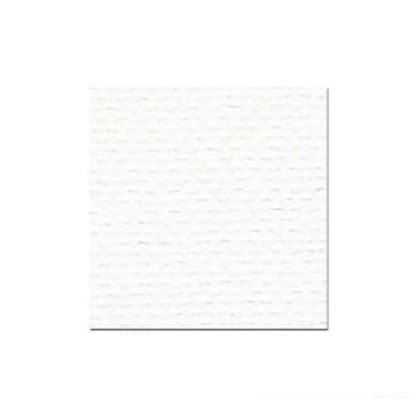 壁紙・装飾フィルム, 壁紙  ()2014WILL1m LL3906