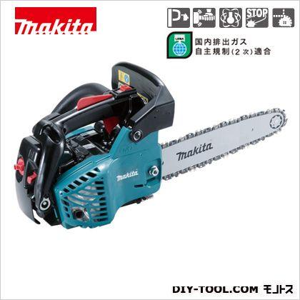 マキタ/makitaエンジンチェンソー350mmMEA3110TM