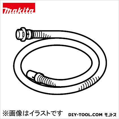 掃除機・クリーナー用アクセサリー, ホース makita 28mm 5.0m A-34229