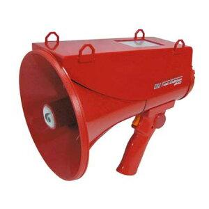 マイゾックス 多言語拡声装置 MLIタッチメガホン/タッチハンディ/タッチユニット (AE-T4M) myzox レーザー墨出器・距離計 レーザー墨出器