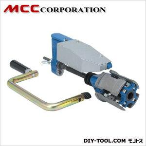 MCC PEスクレーパ SSPE-100