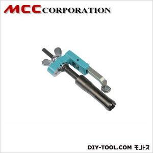 MCC PEスクレーパ (SSPE-20) パイプ用カッター パイプ パイプ用 カッター 切断機