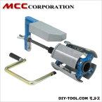 MCC PEスクレーパ SSPE-200