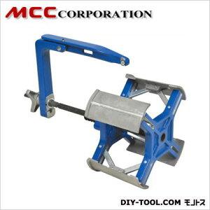 MCC PEスクレーパ SSPE-300