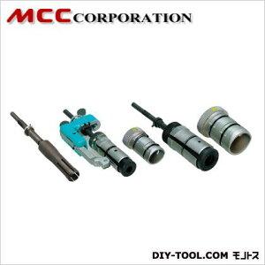 MCC PEスクレーパ SSPE5020