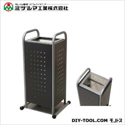 ミヅシマ工業かさっぱ傘袋回収器(238-4050)