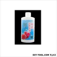 【花王】切花用活性化剤PAT 200ml