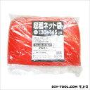 日本マタイ 収穫ネット5kg用 1
