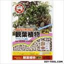 日清ガーデンメイト 観葉植物の肥料 500g