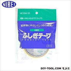 仁礼工業 ふしぎテープスペア 18mm×35m (10411200)【P16Sep15】