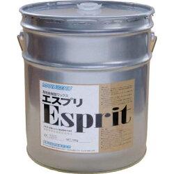 日本マルセルポリマートエスプリ01010021缶
