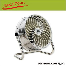 ナカトミSUS循環送風機風太郎(CV-3510S)