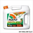 日産化学工業 ラウンドアップマックスロードAL(希釈液) 4.5L