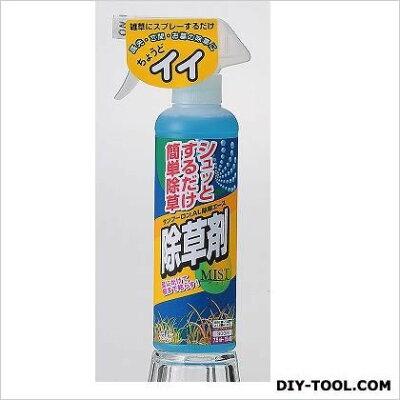 トヨチュー 園芸用サンフーロン 300ml