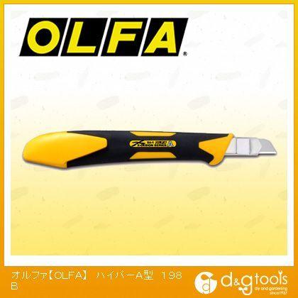 olfa a 198b diy factory online shop. Black Bedroom Furniture Sets. Home Design Ideas