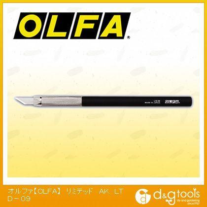 olfa ak ltd 09 diy factory online shop. Black Bedroom Furniture Sets. Home Design Ideas