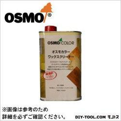 オスモ&エーデルオスモカラーワックスクリーナー10L(3029)