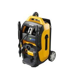 リョービ高圧洗浄機60HZ(西日本用)(AJP-2100GQ(60HZ))RYOBI高圧洗浄機家庭用高圧洗浄機【02P01Oct16】