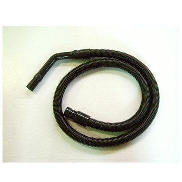 スイデン Sホースセット品SAV−110R 211710