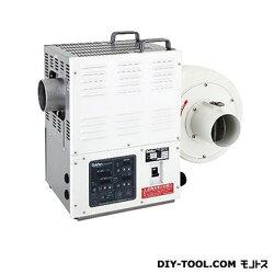 スイデン熱風機(SHD-10J)ストーブ電気ストーブ石油ストーブ灯油ストーブ暖房暖房機暖房器具