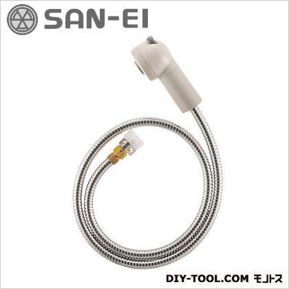 三栄水栓 ラセンホース組品 (MK3761-560N-S5-DH)