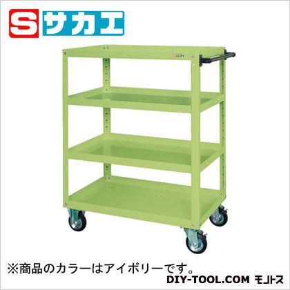はしご・作業台, 作業台  () EGR200LI