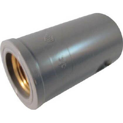 積水化学 エスロン TS継手 インサート給水栓ソケット 20×13   (IWS202) 1個