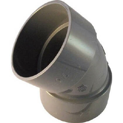 配管資材, パイプ用接ぎ手  DV45 75 D4L75 1