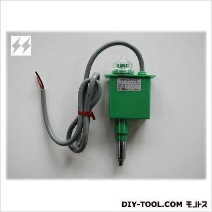 昭和精機グリーンサーモ加温冷却兼用W160×D75×H39(mm)※コード突出部含まず15F(3)