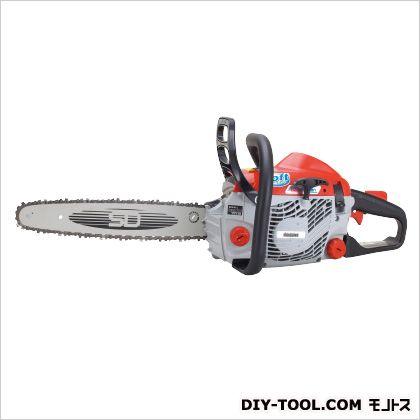 切断工具, チェーンソー  xxmm:396x232x268 SSE3000S-350PX