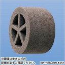 神栄ホームクリエイト 防音スリーブ(防災製品認定材使用) SK-BO150