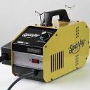 スズキッド DIY FACTORY ノンガス 半自動 溶接機 spar...