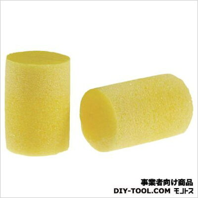 耳栓 クラシック (310-1001) 耳栓 防音 【あす楽】