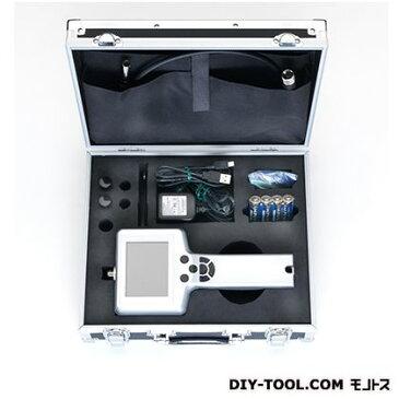 タスコ φ10mm×1m 長焦点 SDカード記録内視鏡フルセット TA418DX