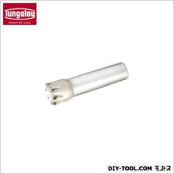 タンガロイTACカッター(EPD05R032M25.0W06)