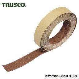 トラスコ(TRUSCO) ノンスリップテープ屋外用25mmX5mエンジ E 139 x 112 x 28 mm TNS-25