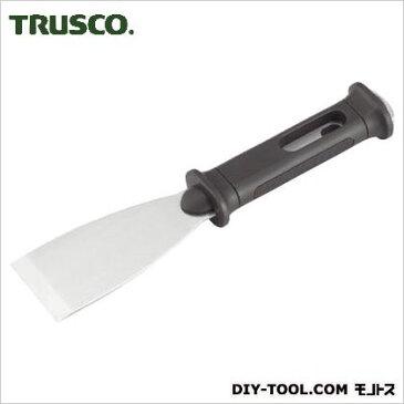 トラスコ ハンマーへら直刃 50mm TS-404