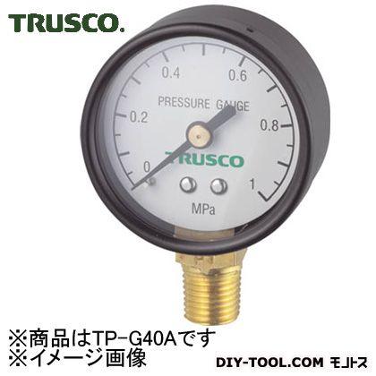 電動・エア工具用アクセサリ, その他 TRUSCO 40R18 TP-G40A
