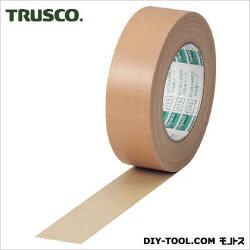 トラスコ中山 布粘着テープ