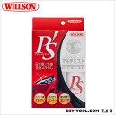 ウイルソン PSプレミアムマルチミストMINI H180×W105×D48mm 0...