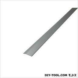 ノーブランド 硬質塩ビじゅうたん押えD-340 2000mm LG 00017075