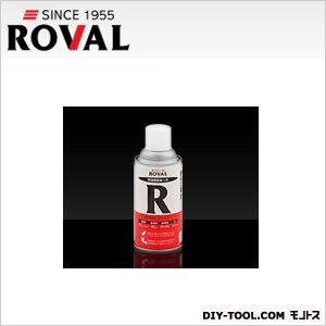 ローバル96 Rスプレー 亜鉛含有96% 8160126 300ml【HLS_DU】