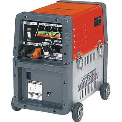 新ダイワ バッテリー溶接機 SBW130D