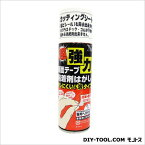 ワイエステック 超強力両面テープ 粘着剤はがし 泡タイプ 220ML ワイエステック 補修剤・補修用品 剥離剤・リムーバー