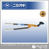 ニシガキ 太丸800 0.8m N-152 1本
