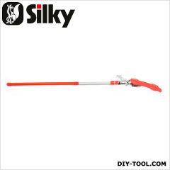 シルキー フォレスター 3段 4.5m (273-45)