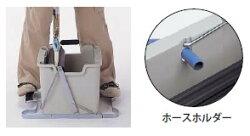 MMモップ絞り器C型